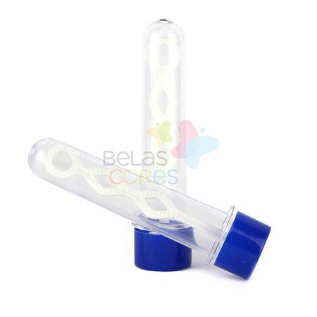 Tubete-13-Bolha-Azul-Royal