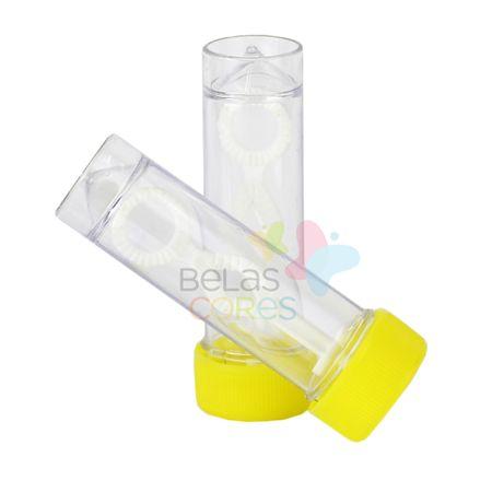 Tubete-9-Bolha-Amarelo