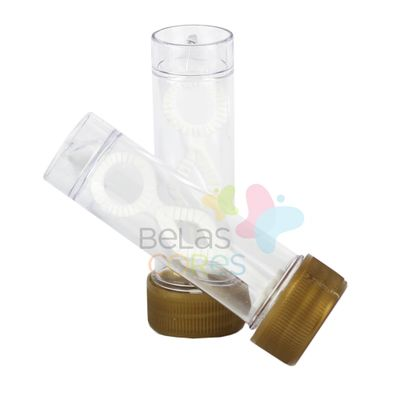 Tubete-9-Bolha-Dourado