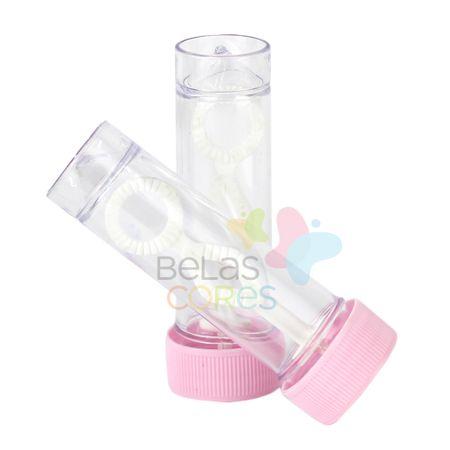 Tubete-9-Bolha-Rosa