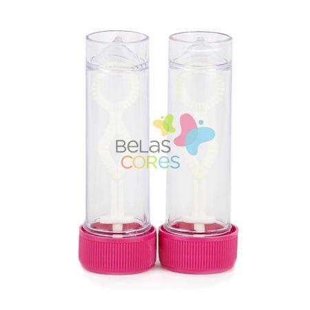 Tubete-9-Bolha-Pink