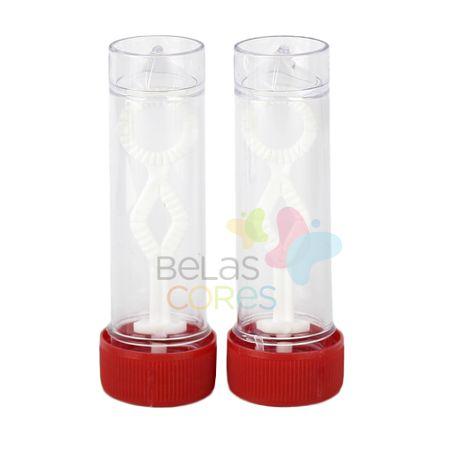 Tubete-9-Bolha-Vermelho