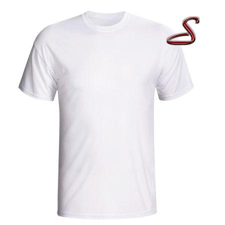Camiseta-Branca