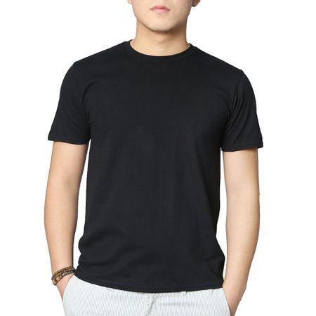 Camiseta-Preta-Adulto
