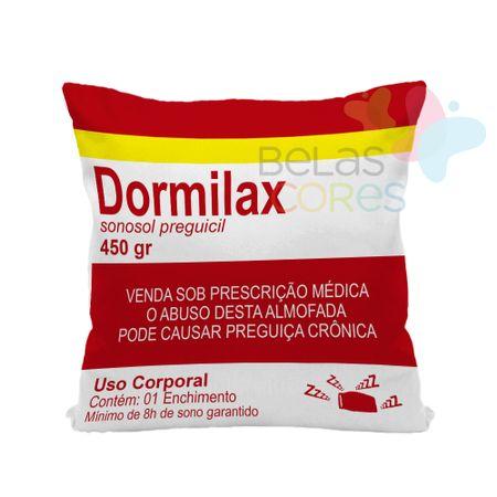 Almofada-Divertida-Dormilax