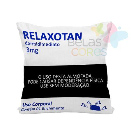 Almofada-Divertida-Relaxotan