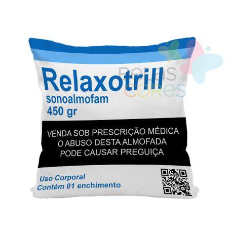 Almofada-Divertida-Relaxotrill