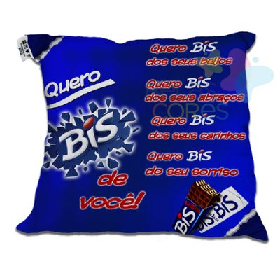 Almofada-Divertida-30x30-Bis