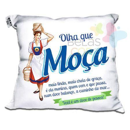Almofada-Divertida-30x30-Moca