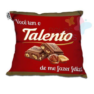 Almofada-Divertida-30x30-Talento