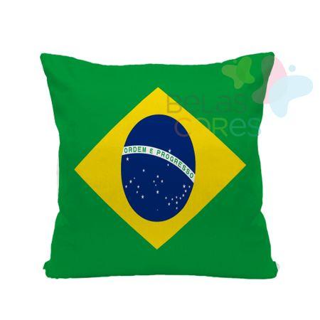almofada-decorativa-30x30-brasil