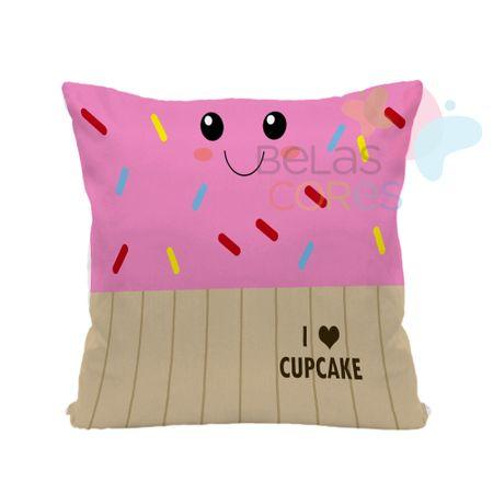 almofada-decorativa-30x30-cupcake