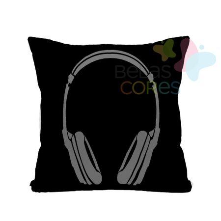almofada-decorativa-30x30-fone-de-ouvido