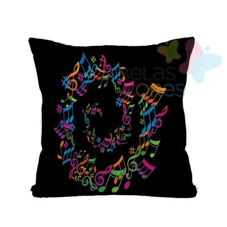 almofada-decorativa-30x30-notas-musicais