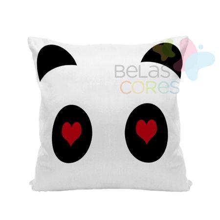 almofada-decorativa-30x30-olhinho-panda