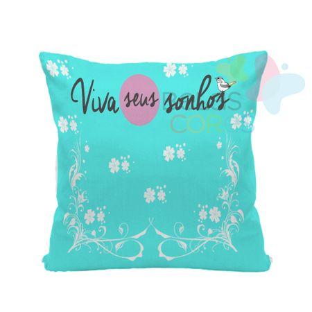 almofada-decorativa-30x30-viva-seus-sonhos