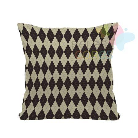 almofada-decorativa-30x30-xadrez