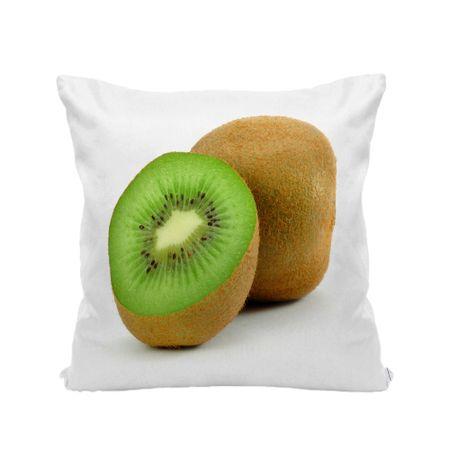 Almofada-Fruta-30x30-Kiwi