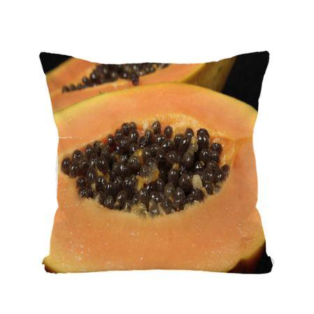 Almofada-Fruta-30x30-Mamao