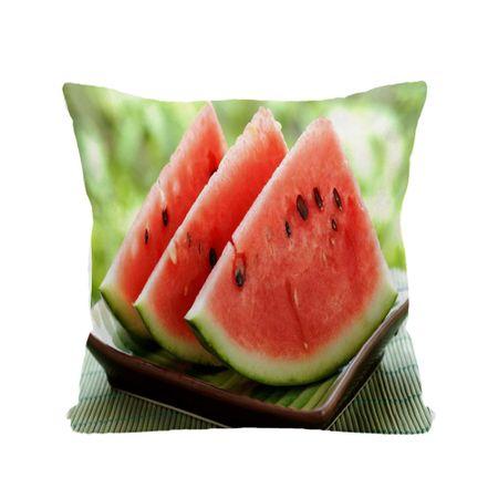 Almofada-Fruta-30x30-Melancia