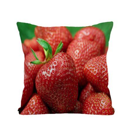 Almofada-Fruta-30x30-Morango