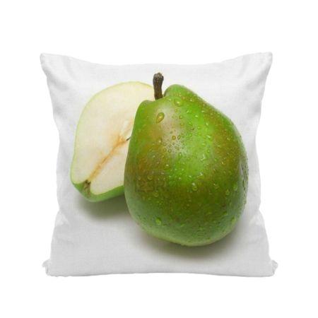 Almofada-Fruta-30x30-Pera