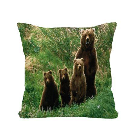 Almofada-de-Animais-30x30-Urso