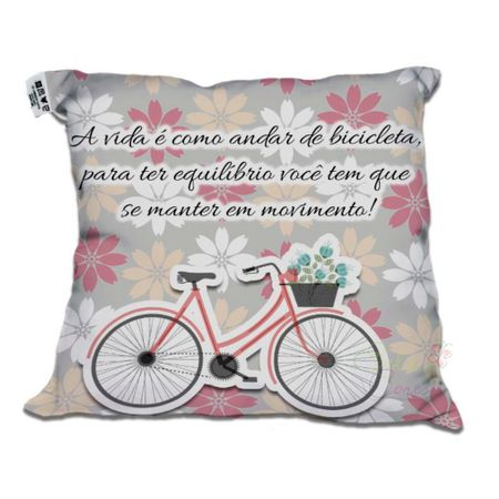 Almofada-Decorativa-30x30-Bike