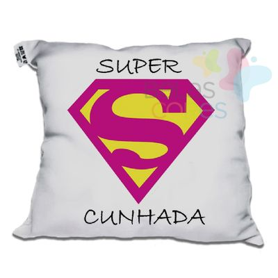 Almofada-Decorativa-30x30-Super-Cunhada