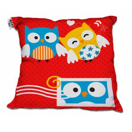 almofada-decorativa-30x30-corujinhas-coloridas