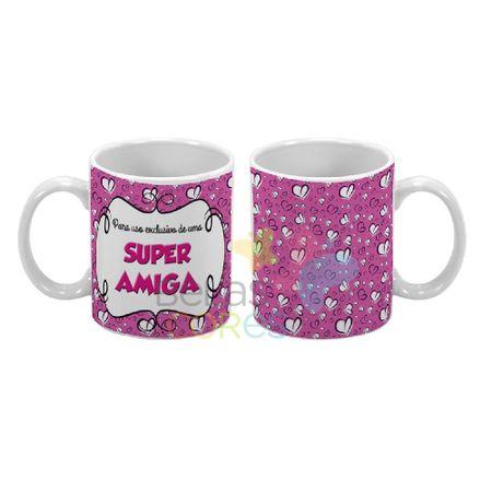 Caneca-Especial-300ml-Super-Amiga-1-unidade