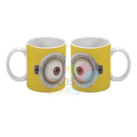 Caneca-Personagem-300ml-Olho-Minions-1-unidade