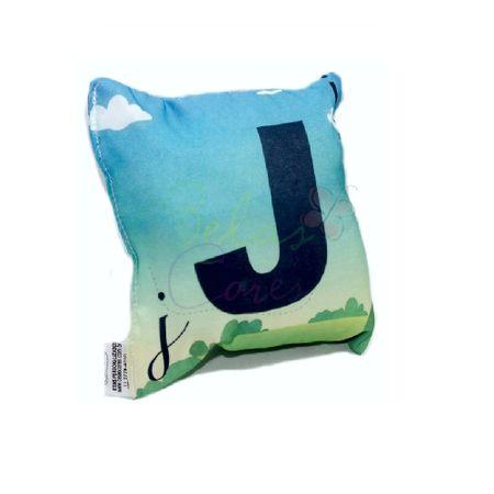 Almofada_Abecedario_J_de_Jacare_Frente