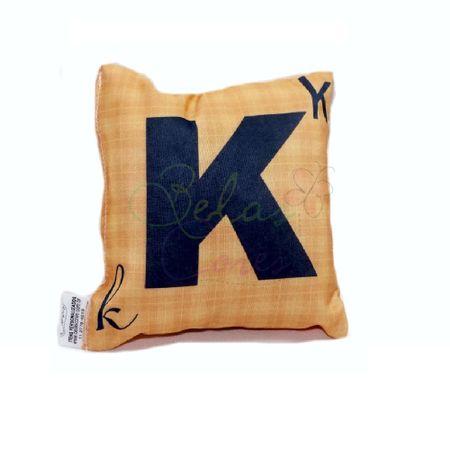 Almofada_Abecedario_K_de_Kiwi_Frente