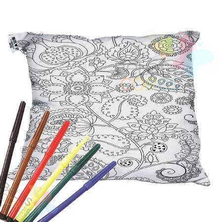 almofada-decorativa-30x30-jardim-secreto-estampa-01-canetinha