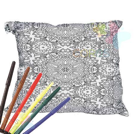 almofada-decorativa-30x30-jardim-secreto-estampa-02-canetinha