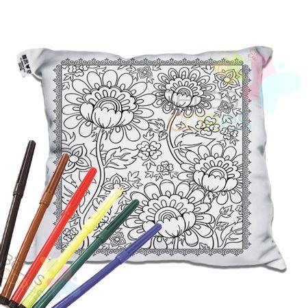 almofada-decorativa-30x30-jardim-secreto-estampa-04-canetinha