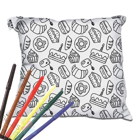 almofada-decorativa-para-colorir-30x30-delicias-canetinha