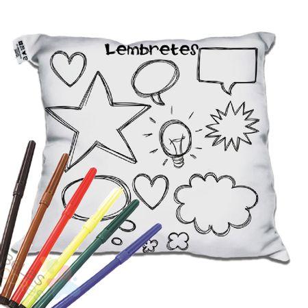almofada-decorativa-para-colorir-30x30-lembrete-canetinha