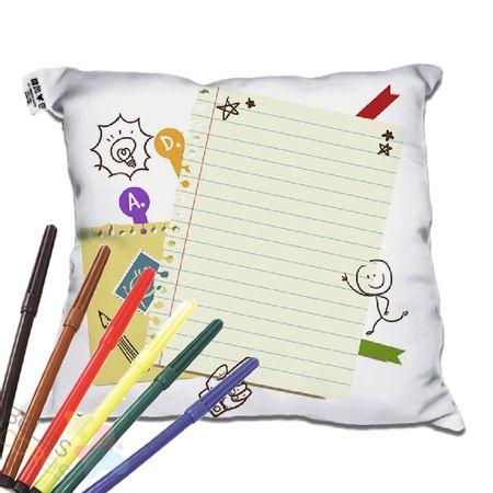 almofada-decorativa-para-colorir-30x30-lemdrete-colorido-canetinha