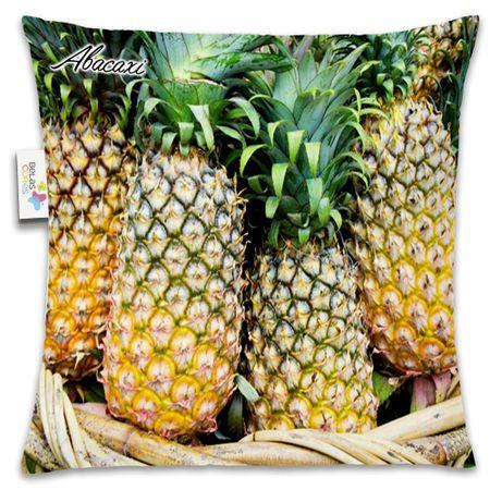 xalmofada-fruta-30x30-abacaxi-2