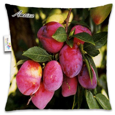Almofada-Fruta-30x30-Ameixa