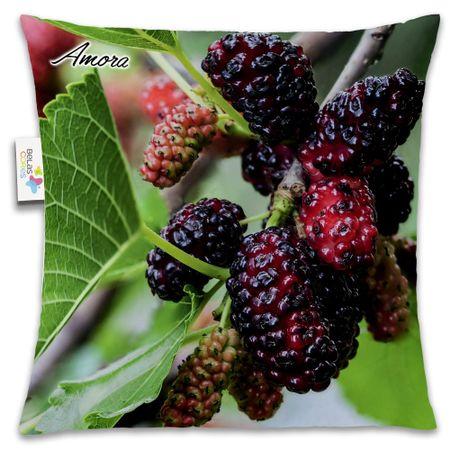 Almofada-Fruta-30x30-Amora
