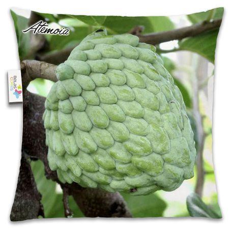 Almofada-Fruta-30x30-Atemoia