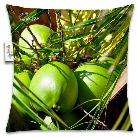 Almofada-Fruta-30x30-Coco