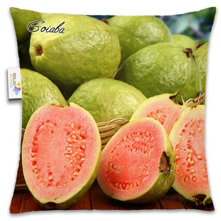 Almofada-Fruta-30x30-Goiaba