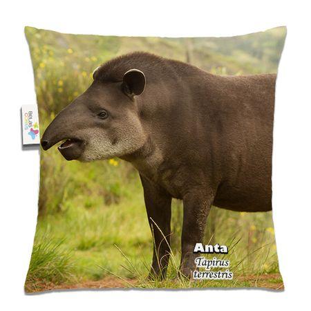 Almofada-Animal-30x30-Anta