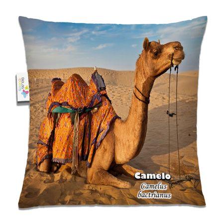 Almofada-Animal-30x30-Camelo