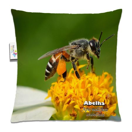almofada-animais-30x30-abelha