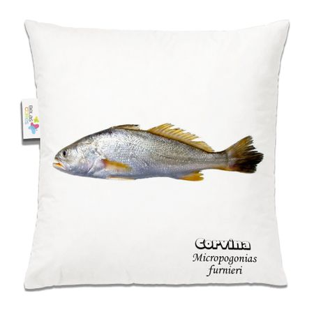 Almofada-Animal-30x30-Corvina